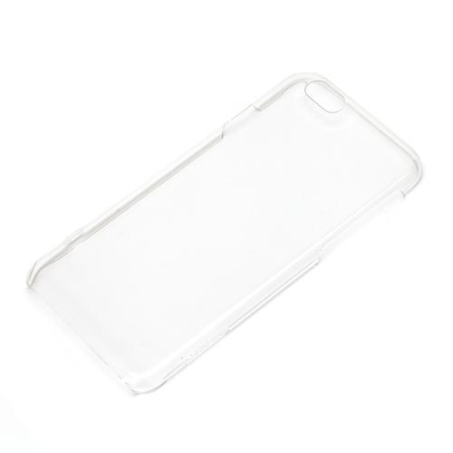 iPhone6 ケース クリアハードケース スターティングセット iPhone 6_0