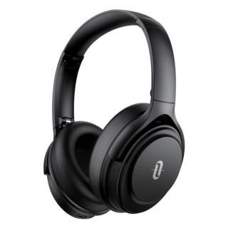 Taotronics Bluetoothヘッドホン TT-BH085 ブラック【3月上旬】