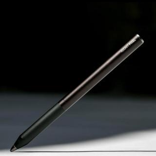 2048段階の筆圧感知 Adonit Pixel ブラック