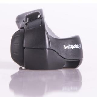 Swiftpoint GT タッチジェスチャー機能搭載 小型ワイヤレスBluetoothマウス_1