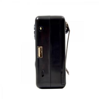 [2200mAh]持って歩けるクーリングファン付モバイルバッテリー_3