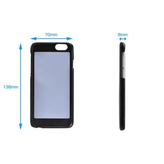 【iPhone6ケース】冷却シート付クーラーケース iPhone 6_4