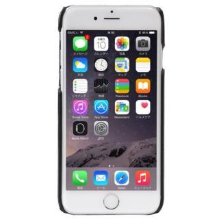 【iPhone6ケース】冷却シート付クーラーケース iPhone 6_5
