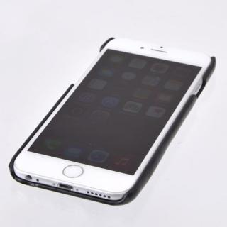 【iPhone6ケース】冷却シート付クーラーケース iPhone 6_6