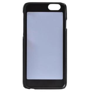 【iPhone6ケース】冷却シート付クーラーケース iPhone 6_7