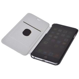 【iPhone6 Plusケース】冷却シート付手帳型クーラーケース iPhone 6 Plus_5