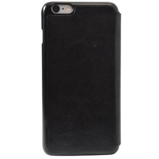 【iPhone6 Plusケース】冷却シート付手帳型クーラーケース iPhone 6 Plus_6