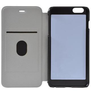 【iPhone6 Plusケース】冷却シート付手帳型クーラーケース iPhone 6 Plus_7