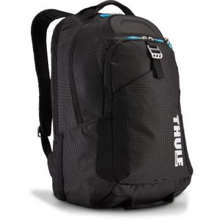 32LタイプのOA用バックパック Thule Crossover ブラック
