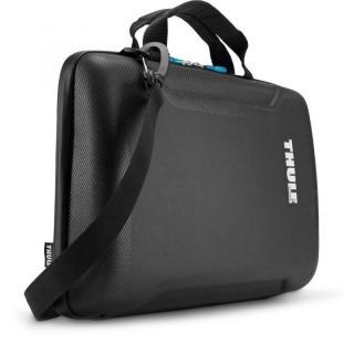 MacBookPro13インチ用アタッシュケース Thule Gauntlet Attache ブラック