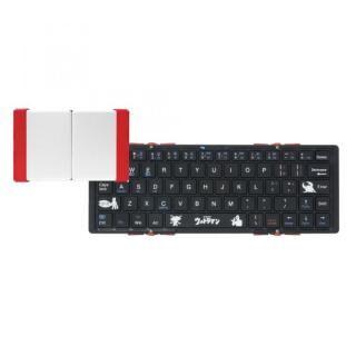 3E 3E-BKY8-UL1 Bluetooth キーボード