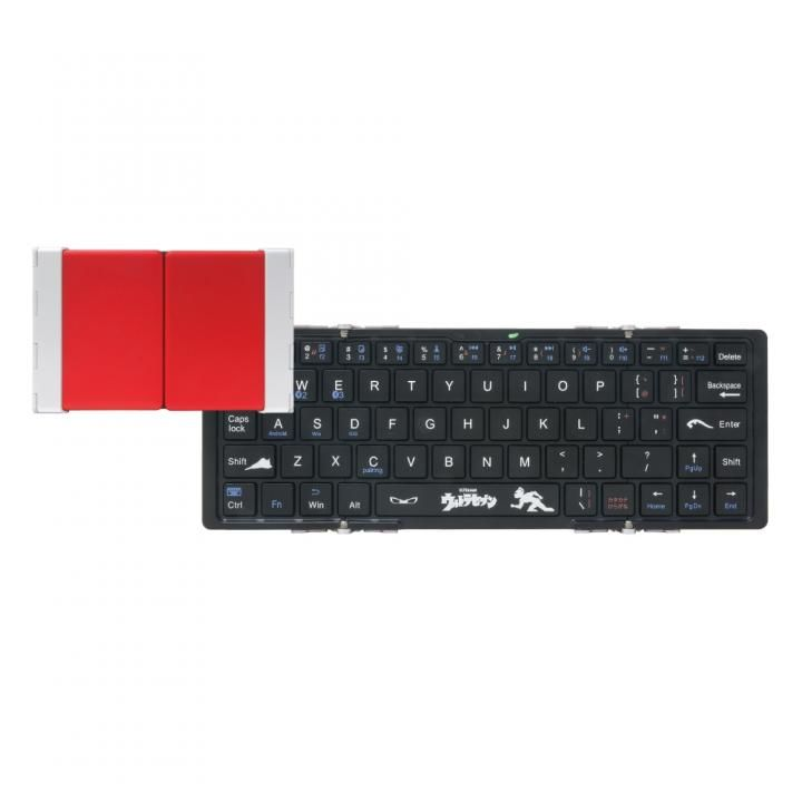 3E 3E-BKY8-UL2 Bluetooth キーボード_0