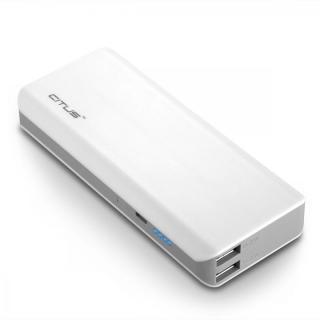 [10000mAh] CITUS NEO X1 モバイルバッテリー_1