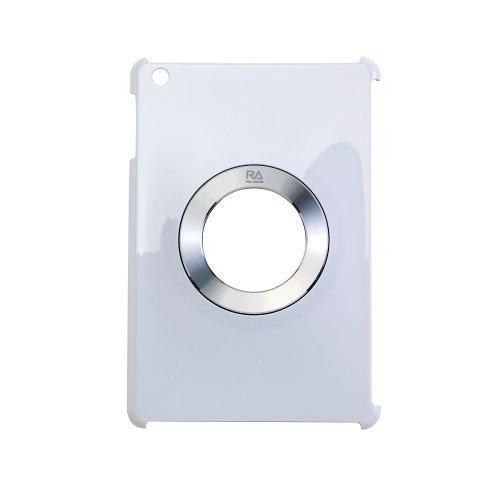 iCircle sleeve combo ホワイト iPad mini/2/3ケース