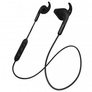 DeFunc BT Earbud PLUS Bluetoothイヤホン Sport ブラック