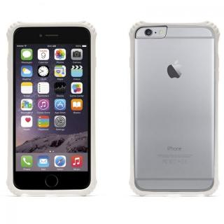 【iPhone6/6 Plusケース】Survivor 耐落下衝撃ケース Core iPhone 6 Plus_1
