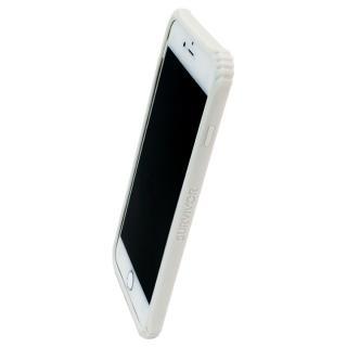 【iPhone6/6 Plusケース】Survivor 耐落下衝撃ケース Core iPhone 6 Plus_2