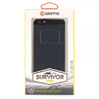【iPhone6/6 Plusケース】Survivor 耐落下衝撃ケース Core iPhone 6 Plus_3