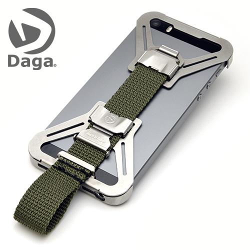 iPhone SE/5s/5 ケース Sling-5 iPhone 5s/5 ケース_0