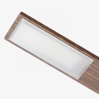 バッテリー内蔵のワイヤレス型LEDデスクライト Ocotagon One_6