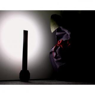 バッテリー内蔵のワイヤレス型LEDデスクライト Ocotagon One_7