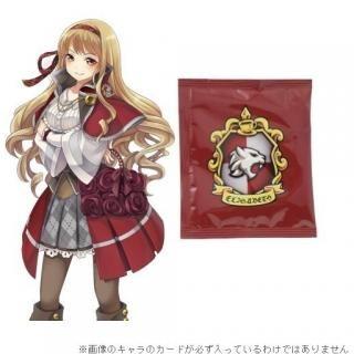 モカデミアコーヒーアソート18袋パック(カード6枚)【7月上旬】