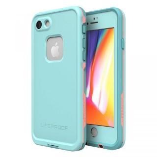 iPhone8/7 ケース LifeProof Fre Series 防水・防塵・防雪・耐衝撃ケース Wipeout iPhone 8/7