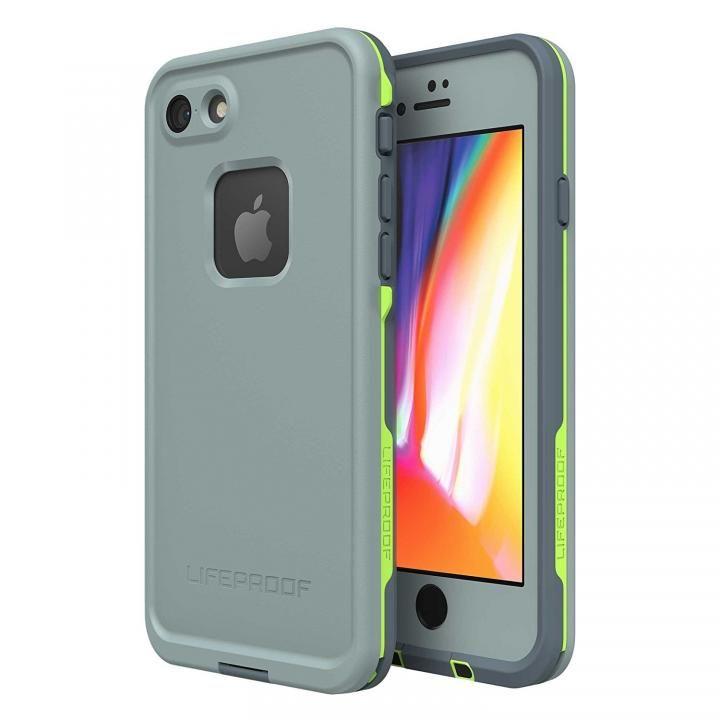 iPhone8/7 ケース LifeProof Fre Series 防水・防塵・防雪・耐衝撃ケース Drop In iPhone SE 第2世代/8/7_0