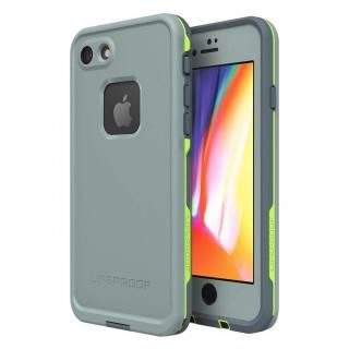 iPhone SE 第2世代 ケース LifeProof Fre Series 防水・防塵・防雪・耐衝撃ケース Drop In iPhone SE 第2世代/8/7