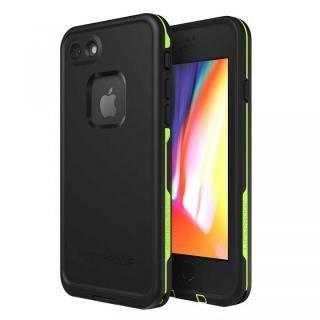 iPhone SE 第2世代 ケース LifeProof Fre Series 防水・防塵・防雪・耐衝撃ケース Night Lite iPhone SE 第2世代/8/7
