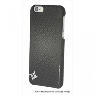 【iPhone6ケース】Rock Spirit METALLICA ハードケース ジェームズギター iPhone 6_1