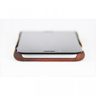 【iPhone6ケース】Rock Spirit METALLICA ハードケース マスターオブパペッツ iPhone 6_3