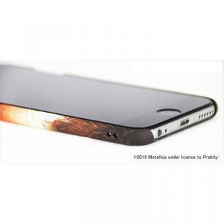 【iPhone6ケース】Rock Spirit METALLICA ハードケース マスターオブパペッツ iPhone 6_4
