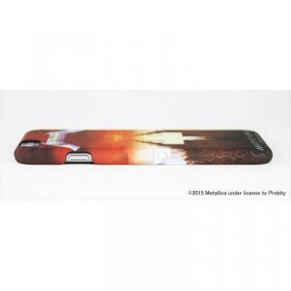 【iPhone6ケース】Rock Spirit METALLICA ハードケース マスターオブパペッツ iPhone 6_5