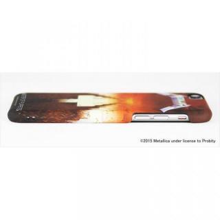 【iPhone6ケース】Rock Spirit METALLICA ハードケース マスターオブパペッツ iPhone 6_6