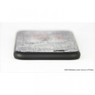 【iPhone6ケース】Rock Spirit METALLICA ハードケース ライブシット iPhone 6_3