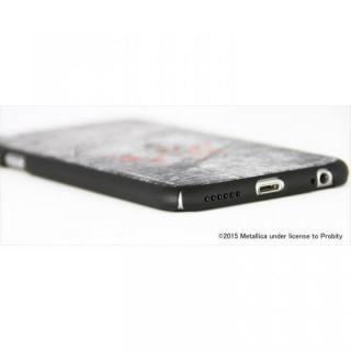 【iPhone6ケース】Rock Spirit METALLICA ハードケース ライブシット iPhone 6_4