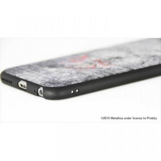 【iPhone6ケース】Rock Spirit METALLICA ハードケース ライブシット iPhone 6_5