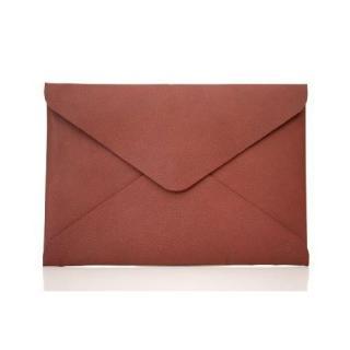 封筒型ケース Envelope Case  iPad mini/2/3ブラウン