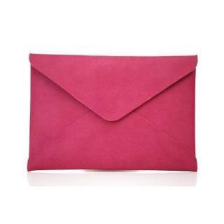 封筒型ケース Envelope Case  iPad mini/2/3ピンク