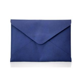 封筒型ケース Envelope Case  iPad mini/2/3ネイビー