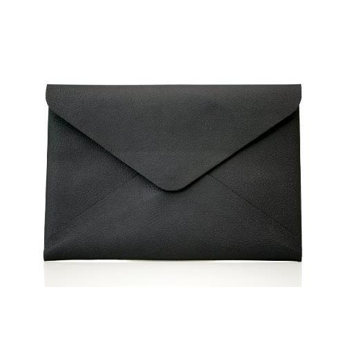 封筒型ケース Envelope Case  iPad mini/2/3ブラック_0