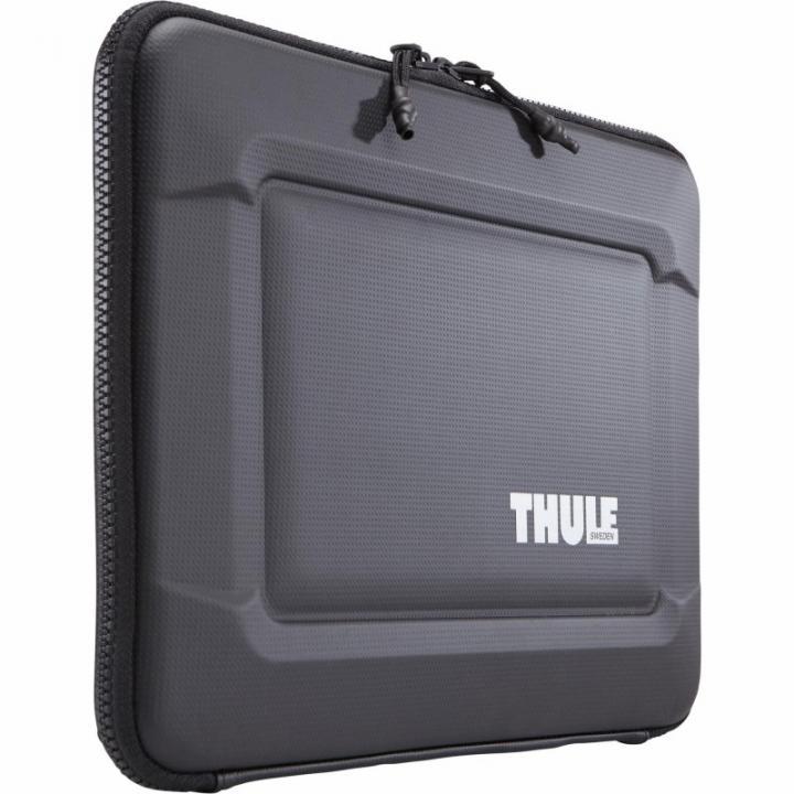 Thule Gauntlet 3.0 MacBook スリーブケース 13インチMacBook Pro Retina対応_0