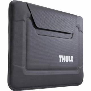 Thule Gauntlet 3.0 MacBook スリーブケース 11インチMacBook Air対応