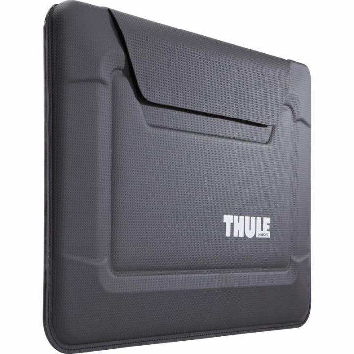 Thule Gauntlet 3.0 MacBook スリーブケース 13インチMacBook Air対応_0