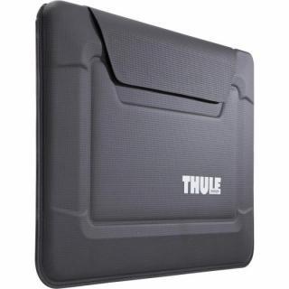Thule Gauntlet 3.0 MacBook スリーブケース 13インチMacBook Air対応
