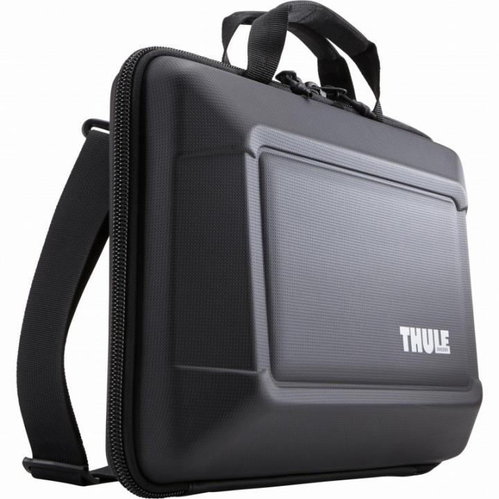 Thule Gauntlet 3.0 MacBook アタッシュケース 15インチMacBook Pro Retina対応