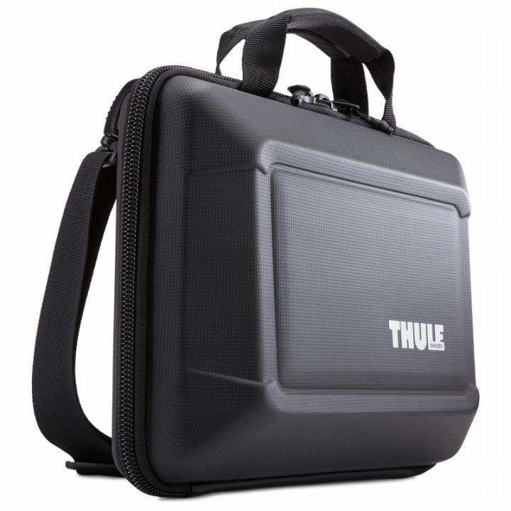 Thule Gauntlet 3.0 MacBook アタッシュケース 13インチMacBook Pro Retina対応_0