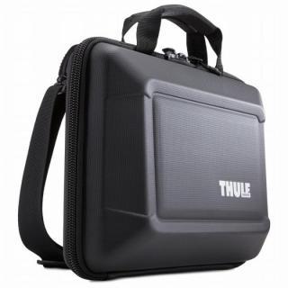 Thule Gauntlet 3.0 MacBook アタッシュケース 13インチMacBook Pro Retina対応
