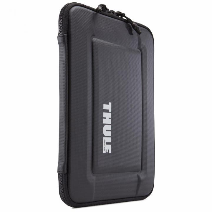 Thule Gauntlet 3.0 タブレット スリーブケース 10インチタブレット対応_0